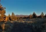 12498 Chinook Drive - Photo 18