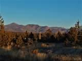 12498 Chinook Drive - Photo 2
