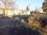 12498 Chinook Drive - Photo 24