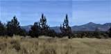 12498 Chinook Drive - Photo 25