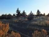 12498 Chinook Drive - Photo 9