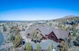 16040 Brasada Ranch - Photo 1