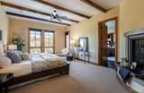 16040 Brasada Ranch - Photo 19