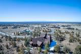 16040 Brasada Ranch - Photo 2