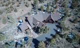 16040 Brasada Ranch - Photo 3