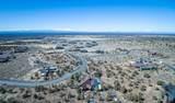 16040 Brasada Ranch - Photo 5