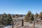 16040 Brasada Ranch - Photo 6