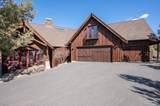 16040 Brasada Ranch - Photo 7