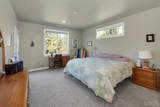 63257 Newhall Place - Photo 12