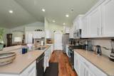 63257 Newhall Place - Photo 14