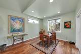 63257 Newhall Place - Photo 15