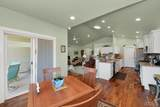 63257 Newhall Place - Photo 16