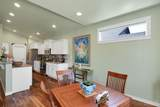 63257 Newhall Place - Photo 17