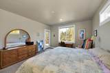 63257 Newhall Place - Photo 18