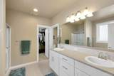 63257 Newhall Place - Photo 19