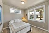 63257 Newhall Place - Photo 2