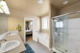 63257 Newhall Place - Photo 20