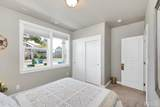 63257 Newhall Place - Photo 3