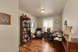 63257 Newhall Place - Photo 4