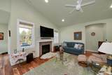 63257 Newhall Place - Photo 7