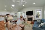 63257 Newhall Place - Photo 8