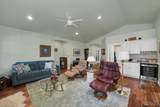 63257 Newhall Place - Photo 9