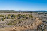 62490-Lot 42 Huntsman Loop - Photo 25