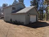 60025 Crater Road - Photo 1