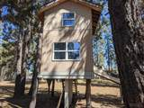 60025 Crater Road - Photo 10