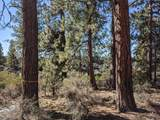 60025 Crater Road - Photo 12