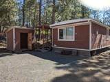 60025 Crater Road - Photo 13