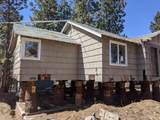 60025 Crater Road - Photo 14