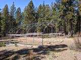 60025 Crater Road - Photo 16