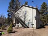 60025 Crater Road - Photo 3