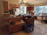 60025 Crater Road - Photo 5