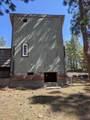 60025 Crater Road - Photo 9