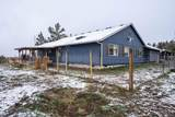 13030 Grizzly Mountain Road - Photo 16