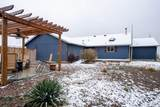 13030 Grizzly Mountain Road - Photo 20