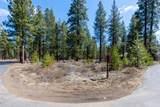 56149-276 Sable Rock Loop - Photo 10