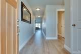 3481 Antler Avenue - Photo 5