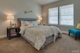 3481 Antler Avenue - Photo 6