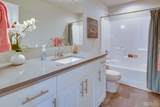 3481 Antler Avenue - Photo 8