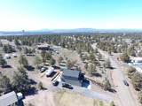 8001 High Cone Drive - Photo 4