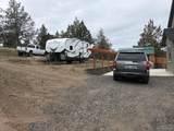 8001 High Cone Drive - Photo 5