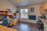 6746 Valley View Road - Photo 16