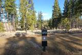 61865-Lot 373 Hosmer Lake Drive - Photo 3