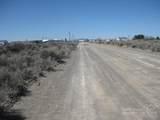 9800 Pinion (27S17e14-B0-09800) Street - Photo 3