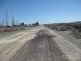 9800 Pinion (27S17e14-B0-09800) Street - Photo 4