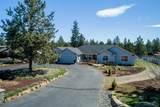70120 Longhorn Drive - Photo 3