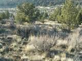 16624 Antelope Creek - Photo 10